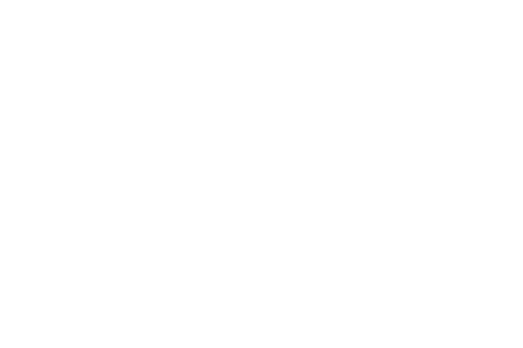 make_rescue_from_human_trafficking_possible