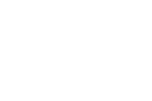 2019_Landing_Page_IndiaFoundation_3