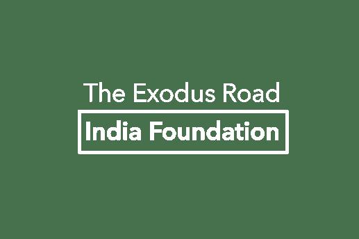 2019_Landing_Page_IndiaFoundation_3