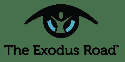 TER Logo