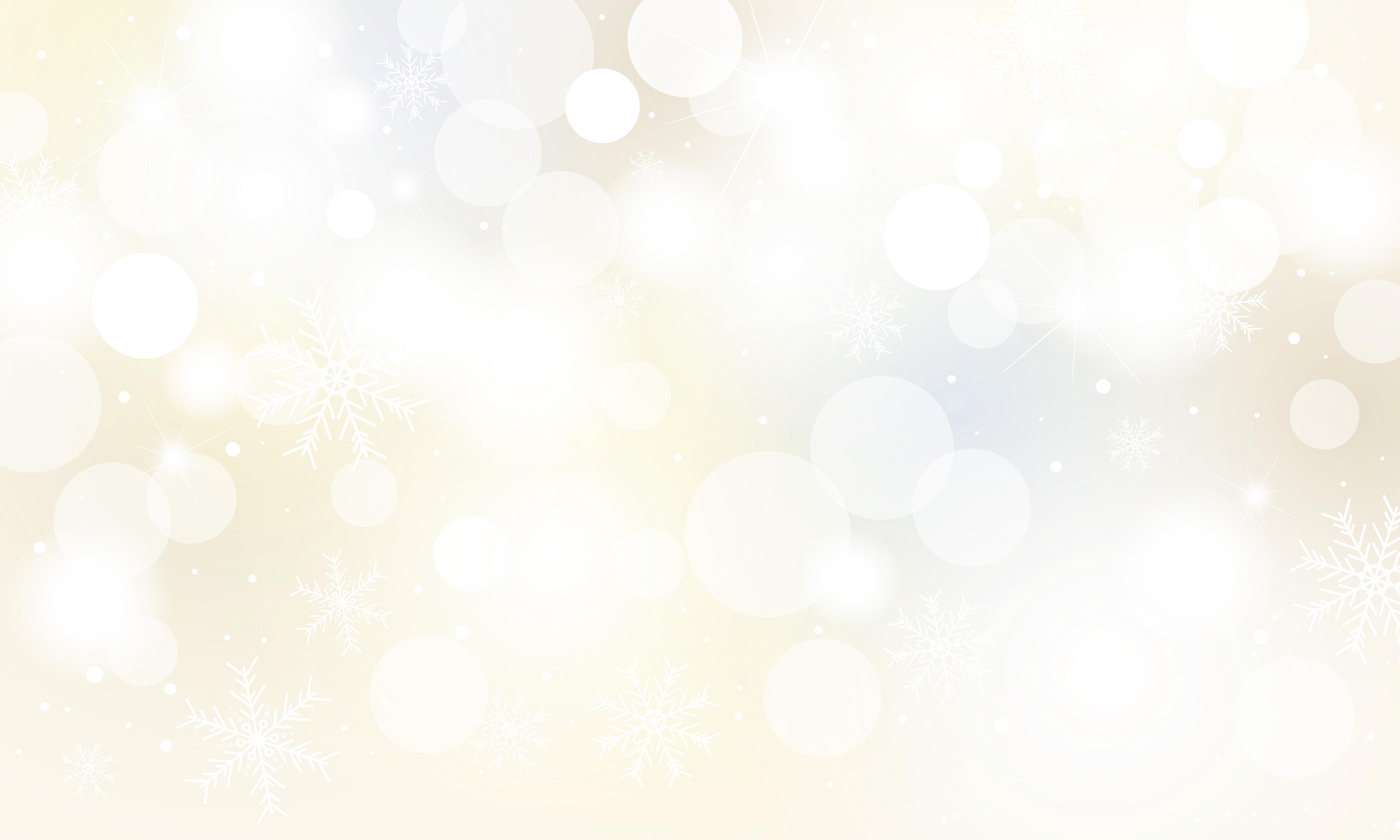 ER_HolidayLights-BG